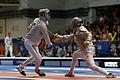Szilagyi v Escudero 2013 Fencing WCH SMS-IN t142935.jpg