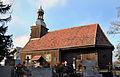 Szubin, kościół p.w. św. Małgorzaty (3).jpg
