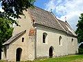 Szydlow church 20060619 1259.jpg
