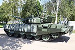 T-72B3mod2016-06.jpg
