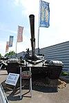 T-72 (6086178602).jpg