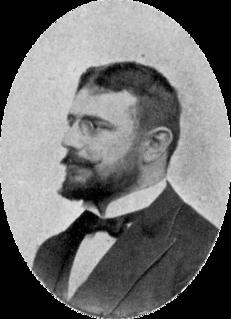 T. A. Rottanzi