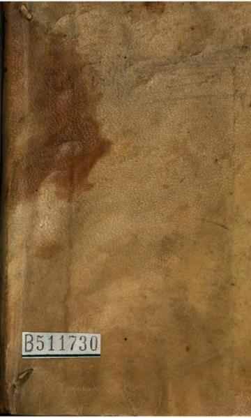 File:T. Corneille - Le Comte d'Essex, Amaury, 1678.djvu