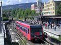 T2012 at Majorstuen.jpg