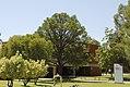 TAFE SA Elizabeth Campus.jpg