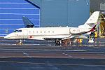TAG Aviation, HB-JGL, Gulfstream G200 (18373787694).jpg