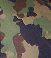 TAZ 90 Camo pattern.jpg