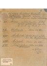 TDKGM 01.134 (14 11) Koleksi dari Perpustakaan Museum Tamansiswa Dewantara Kirti Griya.pdf