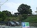 THR Nishi-Kakegawa sta 1.jpg