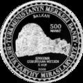 TM-2000-500manat-Şirkebir-b.png