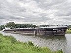 TMS Moinos Kanal Bamberg 0007.jpg