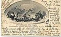 TN-Borgo-Valsugana-1903-incoronazione-Vergine-a.jpg