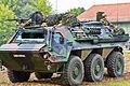 TPz Fuchs Bundeswehr 2.jpg