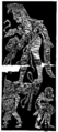 TSOM D139 Sculpture representing human sacrifice.png