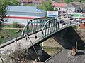 TSS2465 - panoramio.jpg