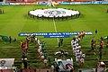 TUR-UZB 20190113 Asian Cup 8.jpg