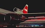 TWA Lockheed L-1011.jpg