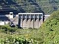 Tabara Dam 1.jpg