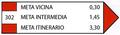 Tabella segnavia vert.png