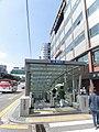 Taepyeong Station 4.JPG