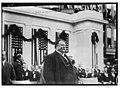 Taft at Los Angeles LCCN2014689827.jpg