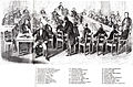 Tagsatzung 1847.jpg
