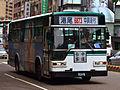 Taichung Bus 753-FQ.jpg