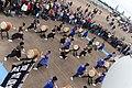 Taiko Drummers (36308182755).jpg