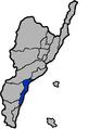 Taimali Township.PNG