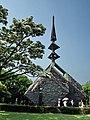 Taipei 228 Monument 20120404.jpg