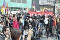 Taiwan 西藏抗暴54周年12.jpg