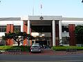 Taiwan Hsinchu District Court.JPG