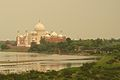 TajMahal Agra India.jpg