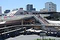Takatsuki Station03n2700.jpg