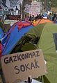 Taksim Gezi Park 7th June p3.JPG