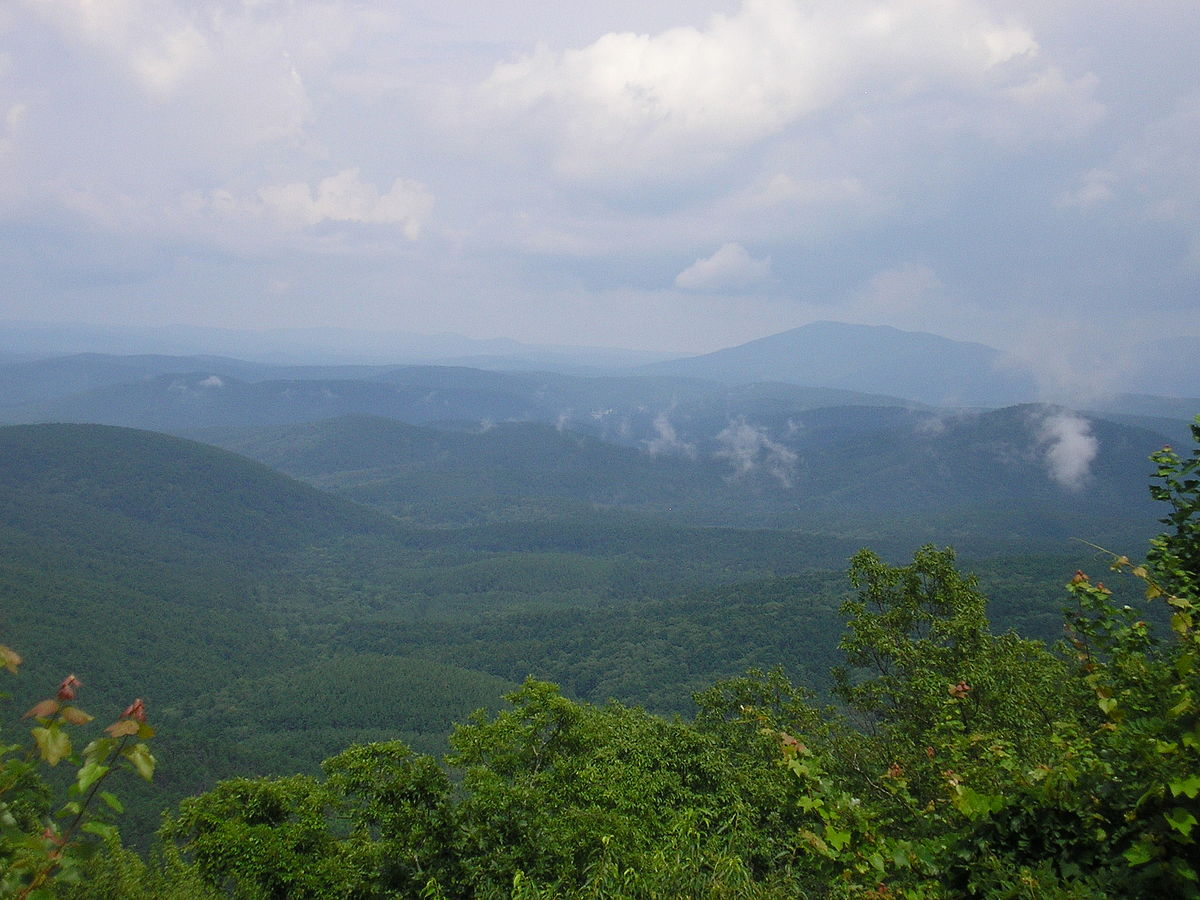 Kiamichi mountains wikipedia publicscrutiny