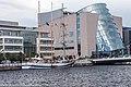 Tall Ships Race Dublin 2012 - panoramio (76).jpg