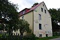 Tallinn, elamu Maisi 8 - Aru tn 6, 1929 (2).jpg
