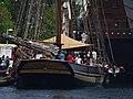 Tallship, Toronto harbour, Canada Day, 2016 07 01 (12).JPG - panoramio.jpg