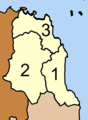 Tambon 8015.png