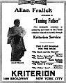Taming Father (1915) - 1.jpg