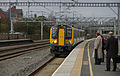 Tamworth railway station MMB 16 350117.jpg