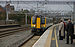 Tamworth railway station MMB 16 350117.jpg