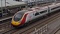 Tamworth railway station MMB 49 390XXX.jpg