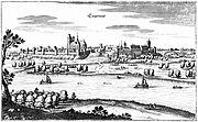 Tangermuende-1652-Merian