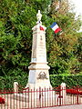 Tannerre-en-Puisaye-FR-89-monument aux morts-02.jpg