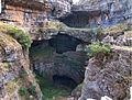 Tannourine Falls - Baloo3 Bal3a (4041957475).jpg