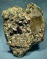 Tantalite-Quartz-Lepidolite-170570.jpg
