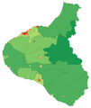TaranakiRegionPopulationDensity.png