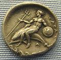 Taranto, didracma, 344-334 ac. ca.JPG